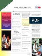 mcdonalds_4th_ed.pdf