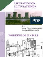 PRESENTATION ON GNDTP.pptx