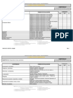 56587885 Programacion de Ayl Por Competencias Area Lexico Semantica