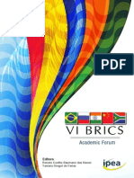 Document VI Brics