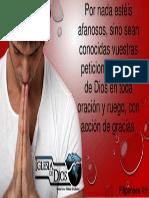 Filipenses 4_6
