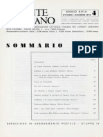 G. Ferrari (Papàs Prof), L'Albania e la musica liturgica bizantina