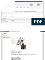Artofbonsai Org Forum Viewtopic Php f 62 t 995 Start 30