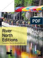 2015 Q1 River North Editions