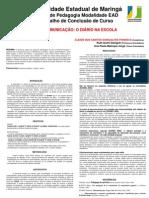 APRESENTACAO - CLEIDE.ppt