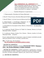 CERIMONIAL  DA  AFROFEST (1).docx