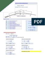elemntos de curva hzx.pdf