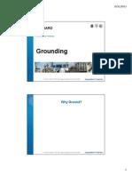 I-Gard Grounding.pdf