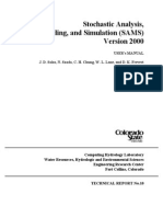 SAMS 2000 User's Manual.pdf
