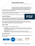 software_analysis_design_tools.pdf
