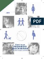 pd-2ed (1).pdf