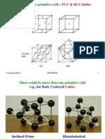 epl206-02-2014.pdf