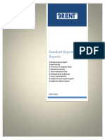 OEL.hcm( Standard Reports & Z-Reports).VO13.10!11!2014 (1)