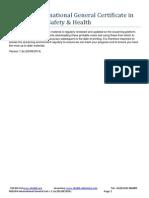 IGC1 element1 (1).pdf