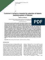 article1380722222_Rehman.pdf