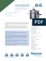 Rapiscan-620XR-Datasheet.pdf