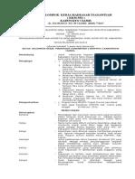 SK Panitia KSM Kab. Ciamis Th 2014.doc