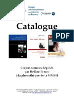 EN ALGÉRIE FRANÇAISE LA ANS DINAVOUABLE TÉLÉCHARGER COLONIE 200