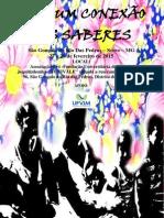 cartaz v forum conexao