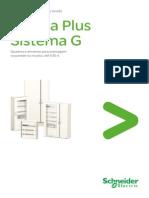 Pan_Prisma-Plus-G maio2009.pdf