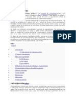 Iuspositivismo.doc