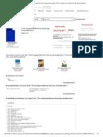 Popol Vuh_ the Original Werner Herzog Soundtracks (CD) - Portofrei Bei Dussmann Das KulturKaufhaus