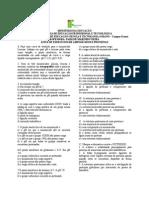 Lista aa_proteínas