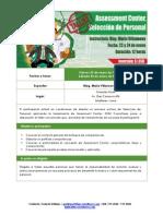 DHM Publicidad Assessment Center 2015.pdf