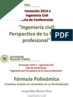 Formulación de al Polinómica.pptx