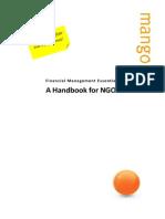 Mango Handbook March2013