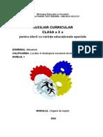 auxiliar lacatuserie mecanica.pdf