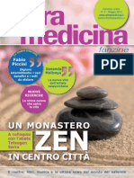 E BOOK L-altra-medicina-Fanzine-numero-8.pdf