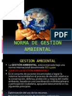 NORMAS DE GESTION AMBIENTAL (EXPO).pptx