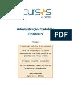 adimistração financeira1.pdf