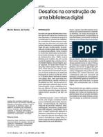 DESAFIOS NA CONSTRUÇÃO DE UMA BIBLIOTECA DIGITAL.pdf