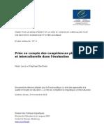 Assessment2010_Lenz_FR.doc
