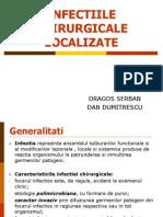 INFECTIILE+LOCALIZATE