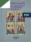 103188921-Bonnassie-P-Vocabulario-Basico-de-La-Historia-Medieval-Critica-1988.pdf
