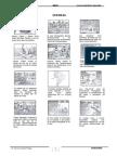 143819793-Historia-Del-Peru-Incas.pdf