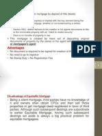 jgls-security-presentation (1).ppt