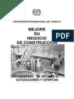 Cuaderno 1 Cotizaciones y Ofertas.pdf
