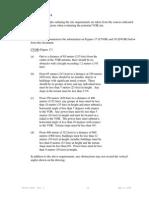 CVOR siting criteria.pdf