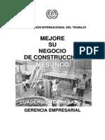 Cuaderno 3 Gerencia Empresarial.pdf