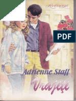 174423558 Adrienne Staff Vrajiti PDF