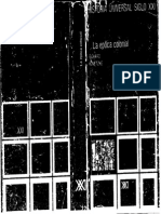 144321210-Historia-Universal-Siglo-XXI-america-Latina-001.pdf