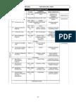 145183240-Historia-Del-Peru-Of.pdf