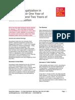 Colorado_Marijuana_Legalization_One_Year_Status_Report.pdf