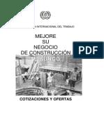 Manual 2 Gerencia de Proyectos.pdf