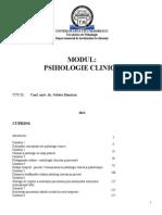 PSIHOLOGIE CLINICA ID.pdf