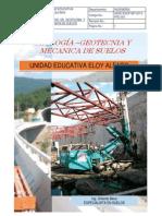 2 Informe Geologico y de Suelos